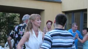 rueda_buergerhaus_stern_005