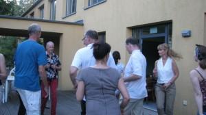 rueda_buergerhaus_stern_014