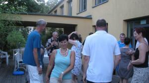 rueda_buergerhaus_stern_016