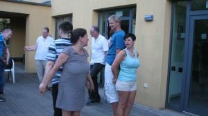 rueda_buergerhaus_stern_024