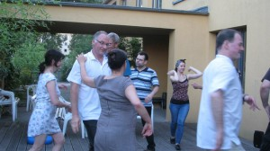 rueda_buergerhaus_stern_030