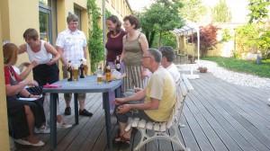 rueda_buergerhaus_stern_097