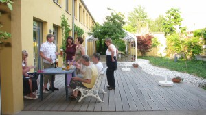 rueda_buergerhaus_stern_098
