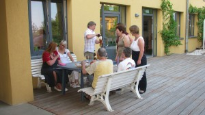 rueda_buergerhaus_stern_099