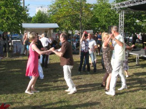 stadtteil-fest-stern-20120001