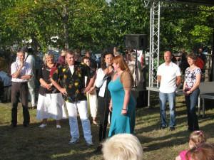 stadtteil-fest-stern-20120002