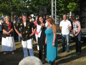 stadtteil-fest-stern-20120003