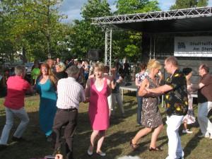 stadtteil-fest-stern-20120004