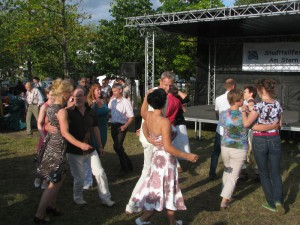 stadtteil-fest-stern-20120006
