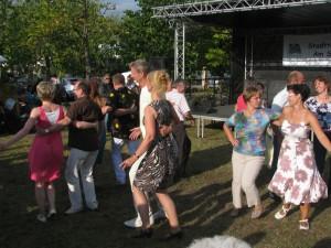 stadtteil-fest-stern-20120007