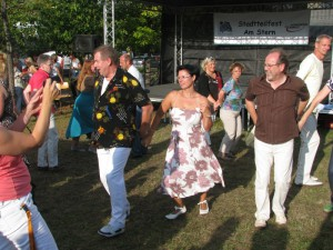 stadtteil-fest-stern-20120010