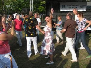 stadtteil-fest-stern-20120011