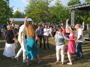 stadtteil-fest-stern-20120012