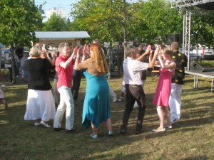 stadtteil-fest-stern-20120014