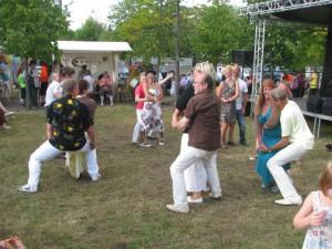 stadtteil-fest-stern-20120017