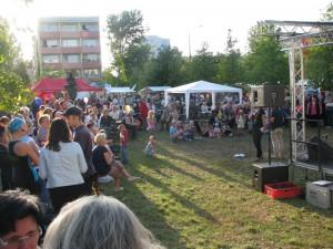 stadtteil-fest-stern-20120018