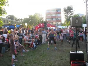 stadtteil-fest-stern-20120019