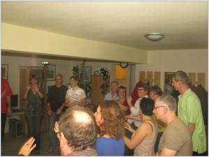 criszp-2012-12-17-034