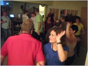 criszp-2012-12-17-040